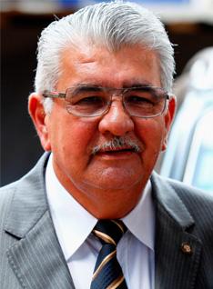 O prefeito de Barreiras, Antonio Henrique, decidiu convocar os vereadores do município para apreciar a Proposta Orçamentária da cidade para 2014. - ah