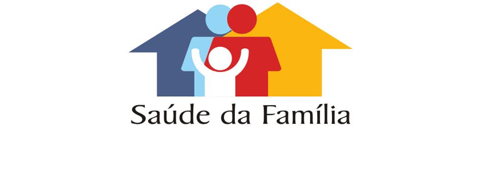 SAUDE DA FAMILIA PDF DOWNLOAD