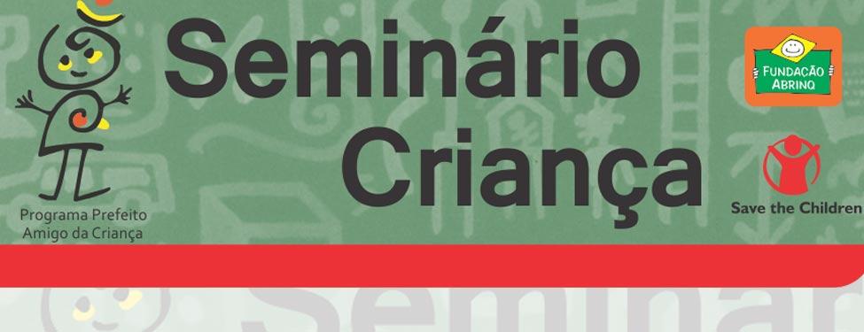 seminario-capa