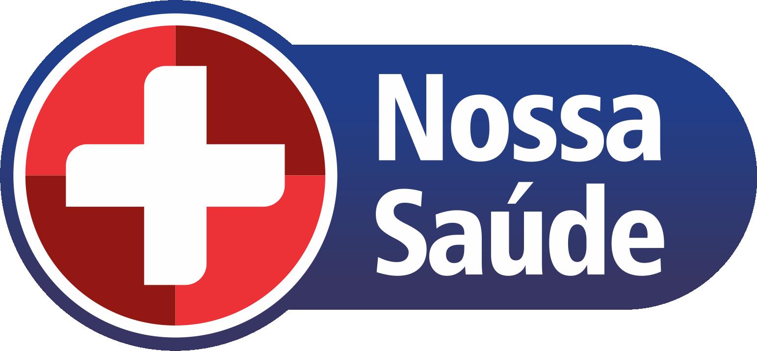 NOSSA-SAUDE-LOGO.png