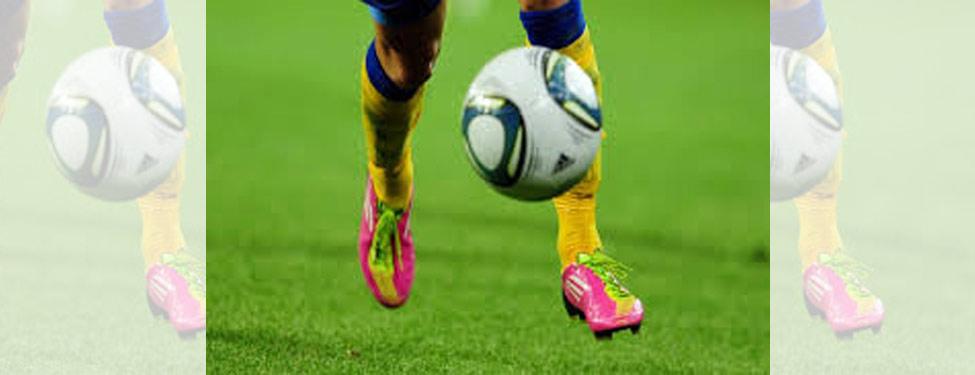 futebol-capa