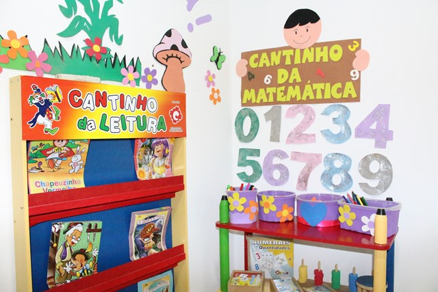 Img 7700 Prefeitura De Barreiras Baprefeitura De Barreiras Ba