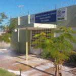 Prefeitura de Barreiras segue com higienização de espaços públicos e Unidades de Saúde