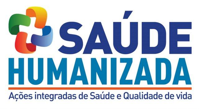 Barreiras celebrou mais uma alta de paciente nos leitos contratados pela Prefeitura, no Hospital Central Início