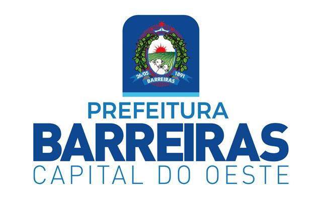 Secretaria de Saúde de Barreiras comunica o 273° óbito em decorrência da Covid-19